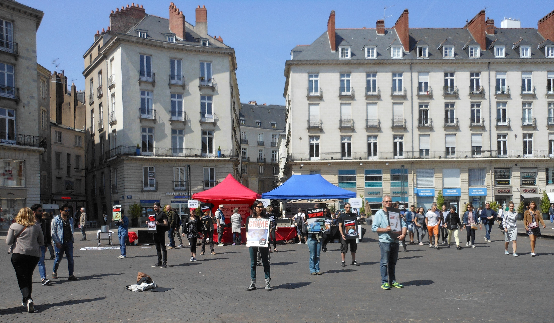 Soto tcpa settlement - France 15 April 2017